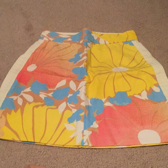 Tracy Feith Dresses & Skirts - Tracy Feith for target skirt size 9, fits like S/M